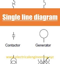 single line [ 1243 x 691 Pixel ]