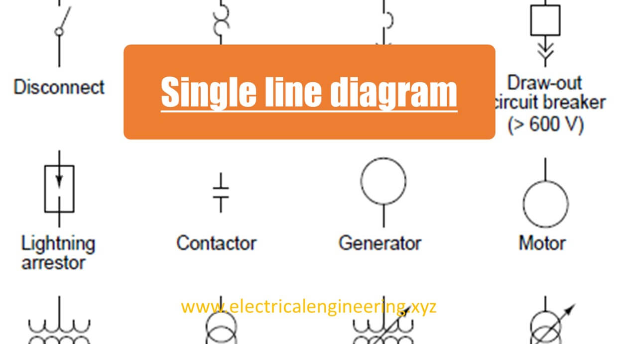 hight resolution of single line