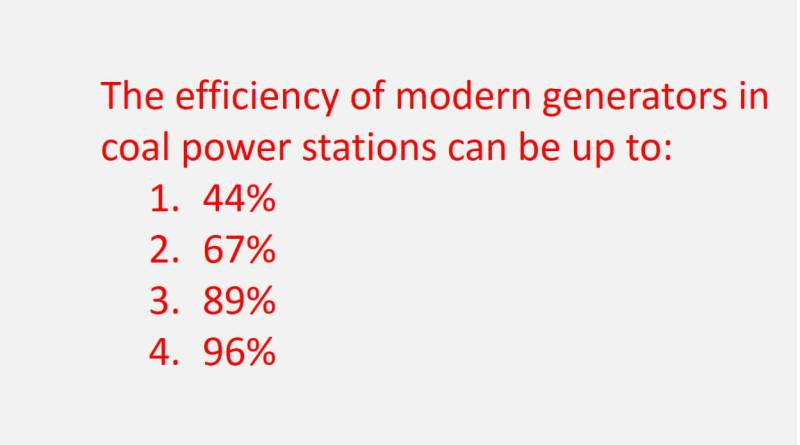 electrical-power-generation-mcqs-part-7