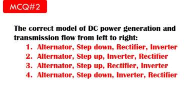 electrical-power-transmission-mcqs-part-4