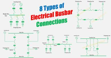 8-types-of-electrical-bus-bar-connections