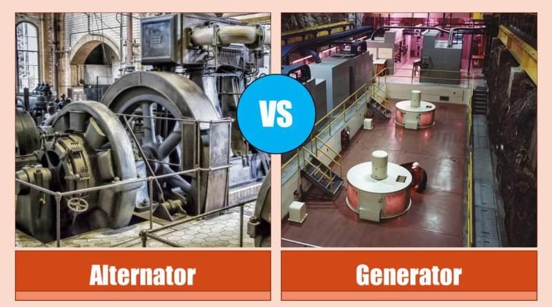 alternator-vs-generator