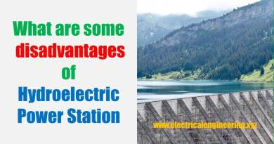 10-disadvantages-of-hydroelectric-power