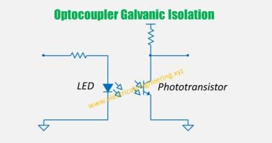 3-types-of-galvanic-isolators