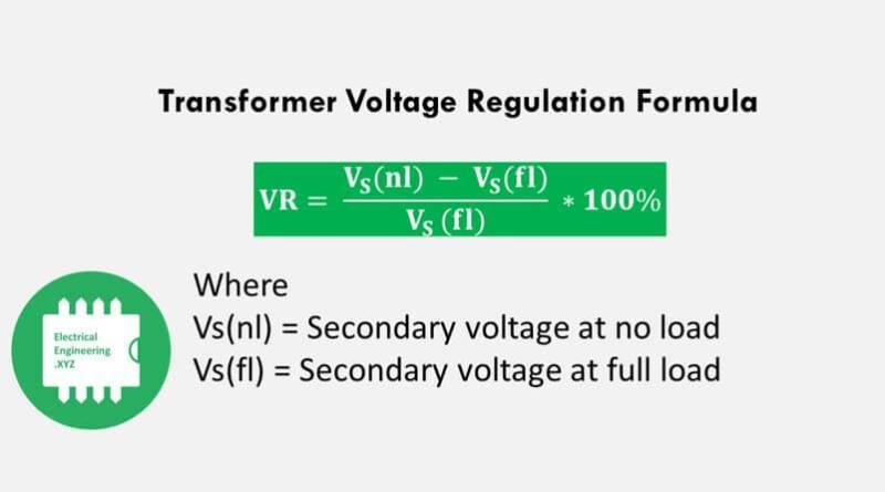 transformer-VR-cp