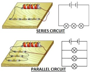 series-and-parallel-circuits