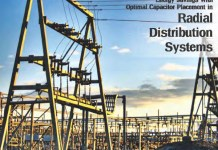 online news, blogs, news articles, Case Studies, Industry Articles, Article Publications, Journal   energy & power industry   Electrical India December 2014 - Electrical India Magazine on Power & Electrical products, Renewable Energy, Transformers, Switchgear & Cables
