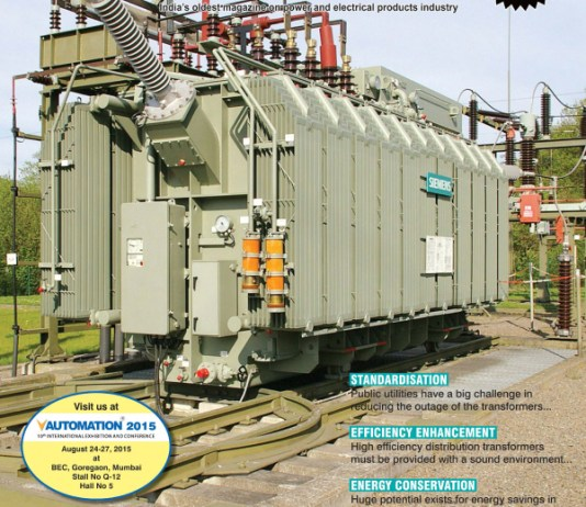 online news, blogs, news articles, Case Studies, Industry Articles, Article Publications, Journal | energy & power industry | Electrical India December 2016 - Electrical India Magazine on Power & Electrical products, Renewable Energy, Transformers, Switchgear & Cables