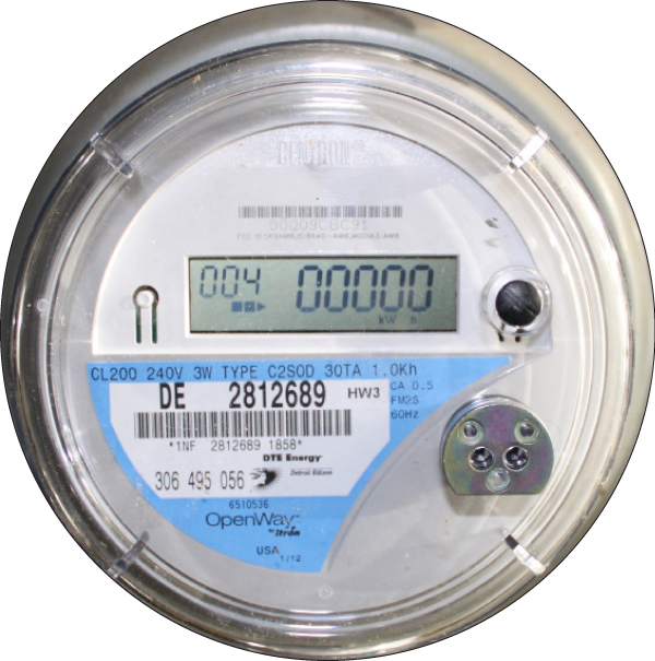 Glimpse of Energy Meters | Electrical India Magazine on Power & Electrical  products, Renewable Energy, Transformers, Switchgear & Cables