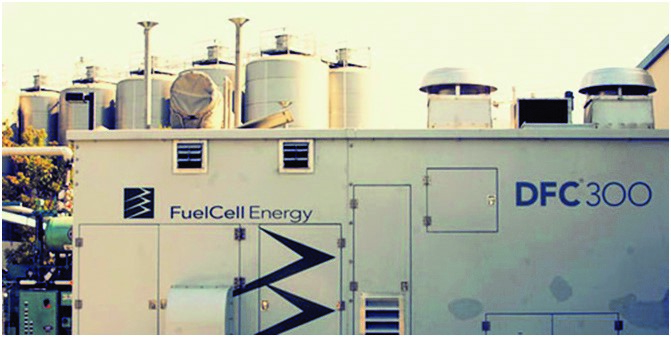 Fuel Cell Technology – Clean Energy - Electrical India Magazine on