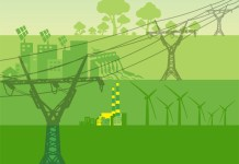 online news, blogs, news articles, Case Studies, Industry Articles, Article Publications, Journal | energy & power industry | Burning Bright - Electrical India Magazine on Power & Electrical products, Renewable Energy, Transformers, Switchgear & Cables