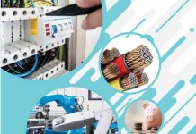 Electricity, Transformers, Motors, Switchgear, Cables, electrical wires, Meter & Measuring Instruments | REWIRING INDIAN ELECTRICITY - Electrical India Magazine on Power & Electrical products, Renewable Energy, Transformers, Switchgear & Cables
