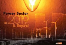 Electrical India January 2019 - Electrical India Magazine on Power & Electrical products, Renewable Energy, Transformers, Switchgear & Cables