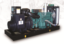 Electrical & Power Products Research & Development, Events, Seminars, Exhibitions on Electrical Power Distribution | Standby Diesel Generator Sets Issues related to Selection/ Sizing, Installation, Operation & Maintenance - Electrical India Magazine on Power & Electrical products, Renewable Energy, Transformers, Switchgear & Cables