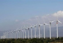 Renewable Energy, Green Power Electricity, Energy Conservation, Sustainable Energy, Environments, Solar power | GE Renewable Energy to Provide Turbines for 300 MW Wind Farm - Electrical India Magazine on Power & Electrical products, Renewable Energy, Transformers, Switchgear & Cables
