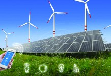 New Products Information, Latest Technology, free resources, white papers, Planning & Design| energy & power industry | IoT: Empowering Energy Management - Electrical India Magazine on Power & Electrical products, Renewable Energy, Transformers, Switchgear & Cables