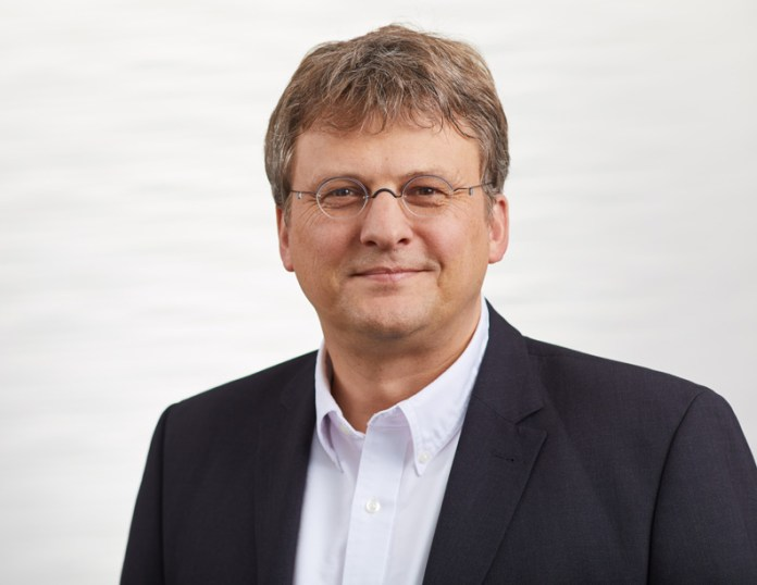 online news, blogs, news articles, Case Studies, Industry Articles, Article Publications, Journal | energy & power industry | Stefan Hoppe Elected as President and Executive Director of the OPC Foundation - Electrical India Magazine on Power & Electrical products, Renewable Energy, Transformers, Switchgear & Cables