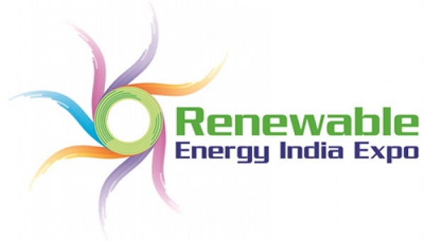 Renewable Energy, Green Power Electricity, Energy Conservation, Sustainable Energy, Environments, Solar power | Renewable Energy Expo - Electrical India Magazine on Power & Electrical products, Renewable Energy, Transformers, Switchgear & Cables