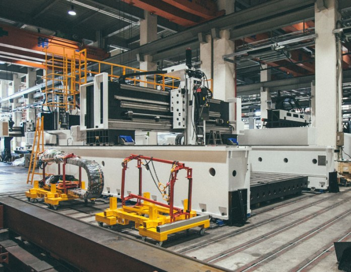 online news, blogs, news articles, Case Studies, Industry Articles, Article Publications, Journal | energy & power industry | igus reduces assembly time of machining centres - Electrical India Magazine on Power & Electrical products, Renewable Energy, Transformers, Switchgear & Cables