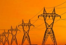 Planning & Design, Power & Energy Sector, Technology updates, latest updates on energy and Power Today | Sterlite Power Wins Transmission Project in Brazil - Electrical India Magazine on Power & Electrical products, Renewable Energy, Transformers, Switchgear & Cables