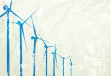 online news, blogs, news articles, Case Studies, Industry Articles, Article Publications, Journal | energy & power industry | Improved Monsoon Winds Help Power Producers in 2018 - Electrical India Magazine on Power & Electrical products, Renewable Energy, Transformers, Switchgear & Cables