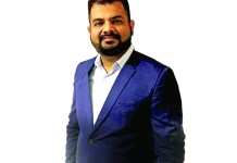 online news, blogs, news articles, Case Studies, Industry Articles, Article Publications, Journal | energy & power industry | Step Industries plans to triple turnover by 2020 - Electrical India Magazine on Power & Electrical products, Renewable Energy, Transformers, Switchgear & Cables