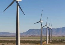 Renewable Energy, Green Power Electricity, Energy Conservation, Sustainable Energy, Environments, Solar power | Enel starts construction of 140 MW wind farm - Electrical India Magazine on Power & Electrical products, Renewable Energy, Transformers, Switchgear & Cables