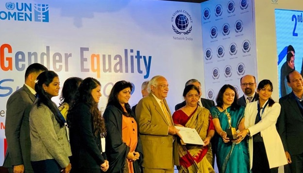 ONGC bags Best Innovative Practices Award for Women | Electrical India Magazine on Power & Electrical products, Renewable Energy, Transformers, Switchgear & Cables
