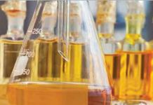 Transformer Oil & its Evolution - Electrical India Magazine on Power & Electrical products, Renewable Energy, Transformers, Switchgear & Cables