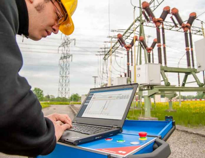 Electricity, Transformers, Motors, Switchgear, Cables, electrical wires, Meter & Measuring Instruments   Achieving maximum efficiency during testing - Electrical India Magazine on Power & Electrical products, Renewable Energy, Transformers, Switchgear & Cables