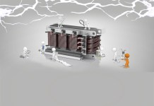 Electricity, Transformers, Motors, Switchgear, Cables, electrical wires, Meter & Measuring Instruments | Evaluation & Estimation of Load Loss for three-Phase Transformers - Electrical India Magazine on Power & Electrical products, Renewable Energy, Transformers, Switchgear & Cables