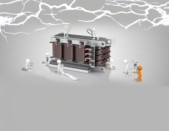 Electricity, Transformers, Motors, Switchgear, Cables, electrical wires, Meter & Measuring Instruments   Evaluation & Estimation of Load Loss for three-Phase Transformers - Electrical India Magazine on Power & Electrical products, Renewable Energy, Transformers, Switchgear & Cables