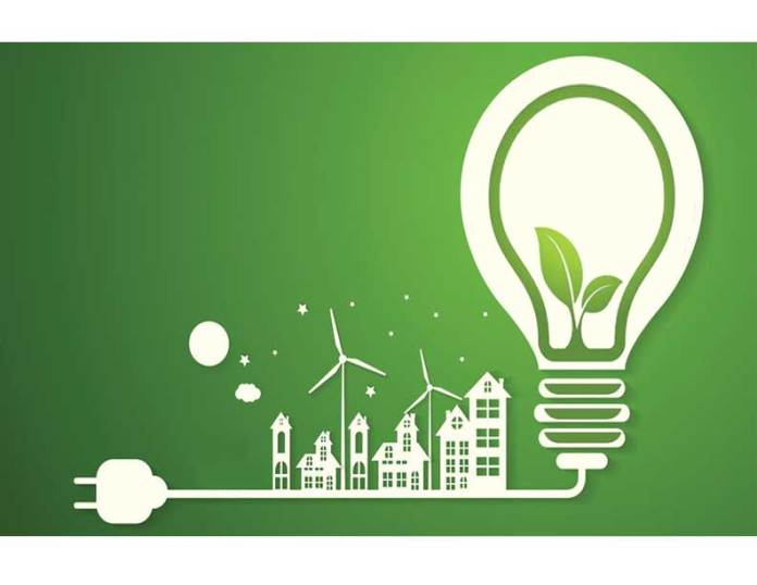 Achieving Goal of Energy Efficiency | Electrical India Magazine on Power & Electrical products, Renewable Energy, Transformers, Switchgear & Cables