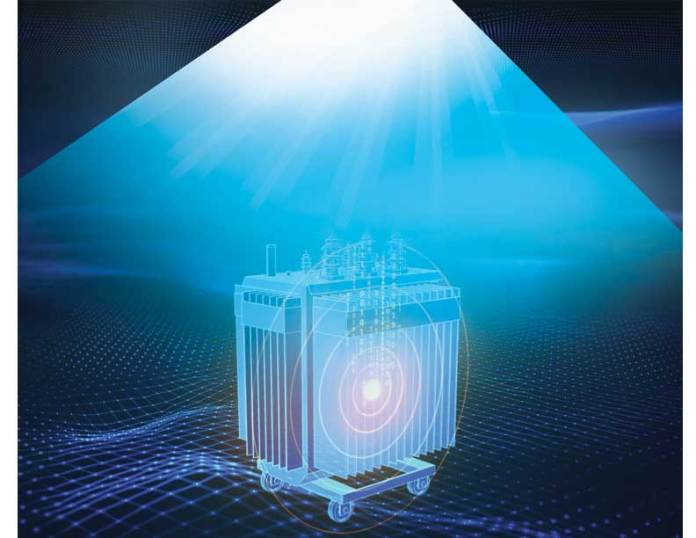 New Products Information, Latest Technology, free resources, white papers, Planning & Design| energy & power industry | SOLAR TRANSFORMERS | Electrical India Magazine on Power & Electrical products, Renewable Energy, Transformers, Switchgear & Cables