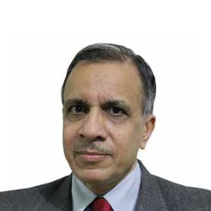 D.G. Dabke, Jayashree Electron