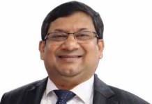 Amit Kumar, L&T Electrical & Automation