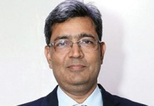 Bhanu Pratap Yadav, Indian Renewable Energy Development Agency (IREDA)