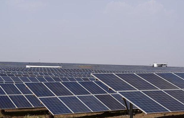 SECI issues tender for 15 MW Floating Solar Plant at SCCL