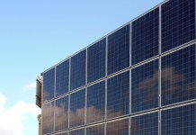 solar cells 2590968 1920