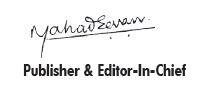 Mahadevan Iyer