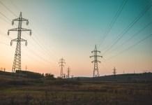 Abb Power Grids Hybrid Hvdc Breaker Testing European Union