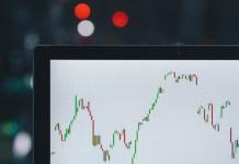 Electric Power Iex Market