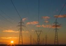 Market Research Smartgrid Hardware Power