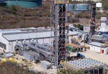 Viwapa Wartsila Hybrid Lpglfo Plant Power