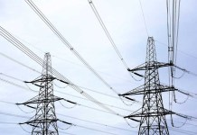 Desertlink A Subsidiary Ls Power Energizes 500 Kv Transmission Project
