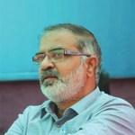 Dr Bansidhar Kushare