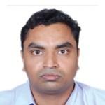 Dr Ravindra Munje