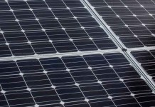 Leyline Renewable Capital And Core Solar To Enhance Development Of Utility Scale Solar Projects