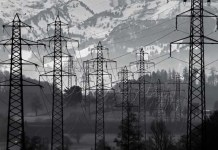 Ls Power 250 Mw Gateway Project California