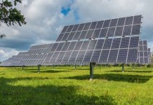 Trina Solar Manufacturing Capacity 210mm Solar Cells